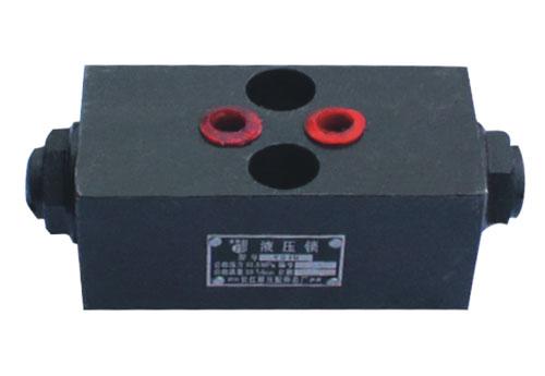 505002 YS双向液压锁