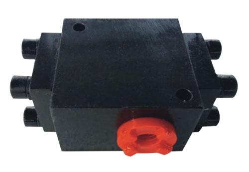 504008 DFY-L10H液控单向阀