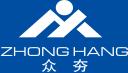 高性能多路龙8国际网页版.png