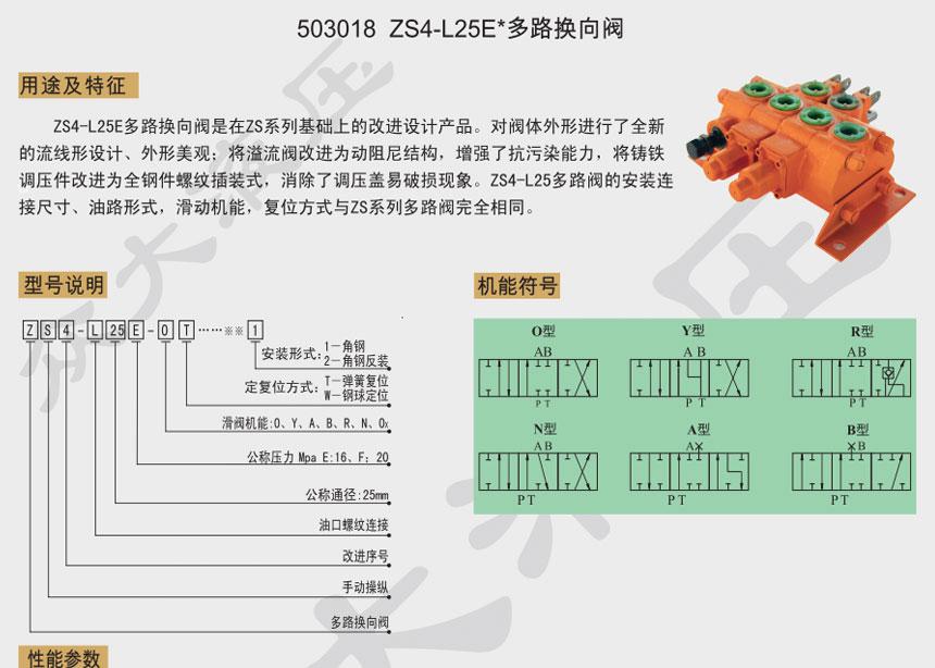 多路龙8国际网页版厂家